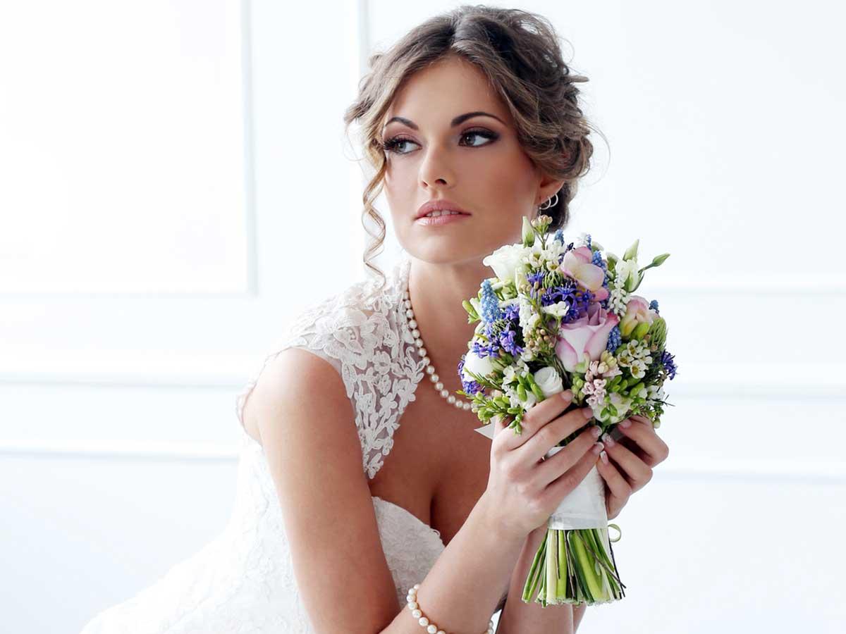 Un abito da sposa superlativo deve permettervi di attrarre for Sposa che corre