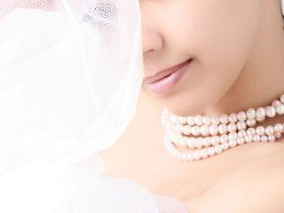 Un abito da sposa superlativo deve permettervi di attrarre e stupire tutti con eleganza