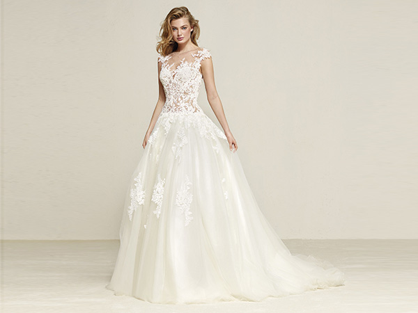 8793490008a1 Samuela spose - Abiti da sposa