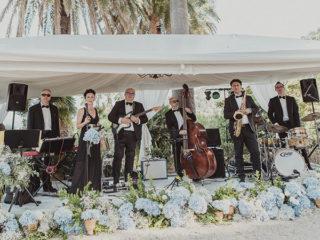 ' .  addslashes(Daniele Pavignano Wedding Songs) . '