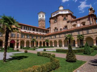 ' .  addslashes(Ristorante Il Teatro del Monastero di Cherasco) . '