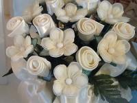 ' .  addslashes(Nobilita Confetteria Cioccolateria) . '