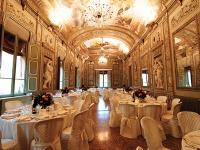 ' .  addslashes(Palazzo Gnudi) . '