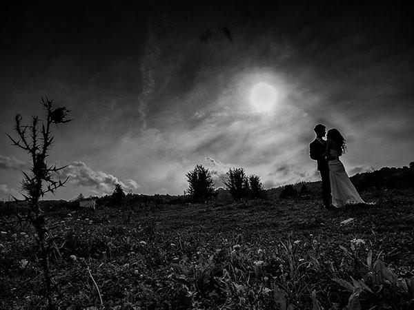 Foto Zanicheli