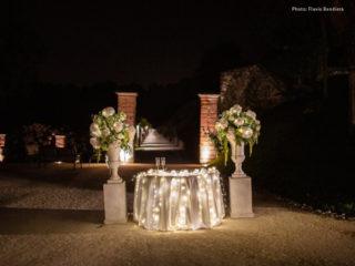 ' .  addslashes(Paola Motta - Wedding planner) . '