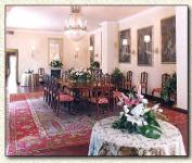 ' .  addslashes(Villa Medici Giulini) . '