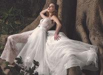 ' .  addslashes(Le spose di Maratana) . '