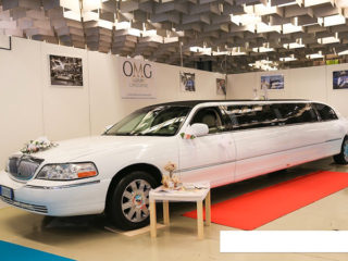 ' .  addslashes(OMG Limousine Auto d'Epoca) . '