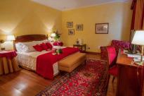 ' .  addslashes(Restaurant Relais - Romantik Hotel Furno) . '