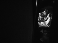 ' .  addslashes(Bianco e Nero studio fotografico) . '