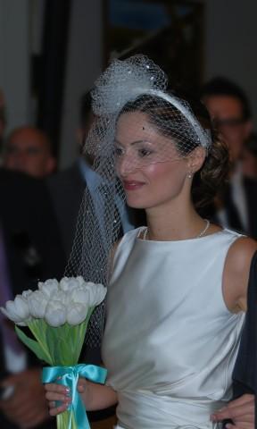 Fabiola MakeUp