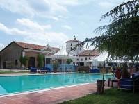 ' .  addslashes(Villa Baglioni) . '