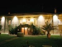 ' .  addslashes(Villa Chiarelli) . '