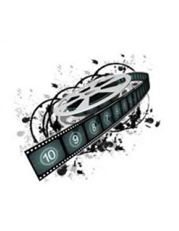 Fontana produzioni video