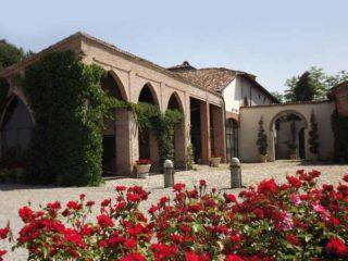 ' .  addslashes(Villa La Vignazza) . '