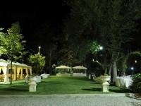 Villa La Vignazza