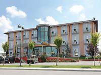 ' .  addslashes(Bvh hotel) . '