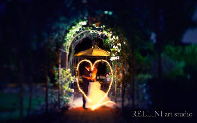Rellini Art Studio