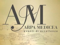 Arpa Medicea