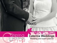 ' .  addslashes(Caterina Weddings) . '