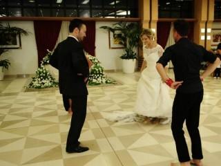 ' .  addslashes(Pizzica Brunda Ballerini) . '
