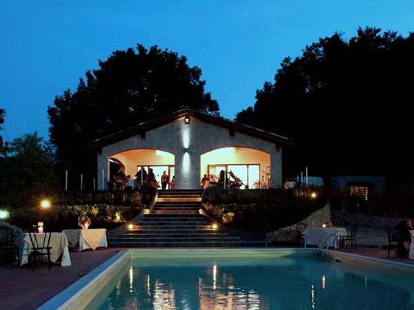 Arredo Casa Montaione Of Pleyadi Per Il Ricevimento Location Matrimoni Montaione