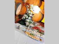 ' .  addslashes(Delizie Deliziose Catering) . '