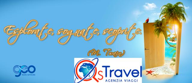 Efficient Trip agenzia viaggi e turismo