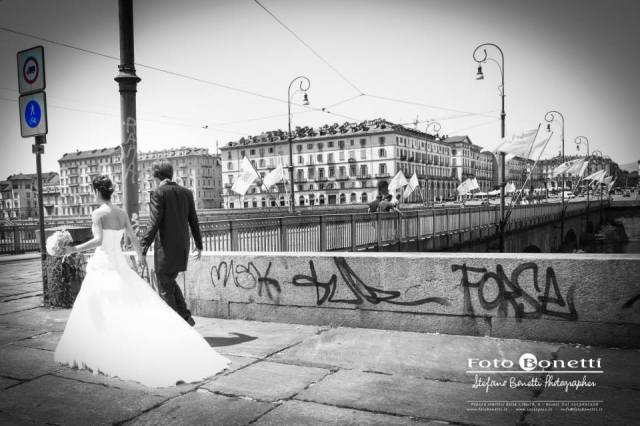 Stefano Bonetti Photographer