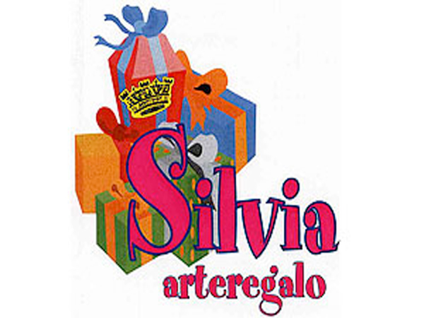 Silvia art.regalo-liste nozze-bomboniere