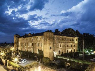 ' .  addslashes(Castello dei Solaro) . '