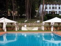 ' .  addslashes(Villa Montecatini) . '