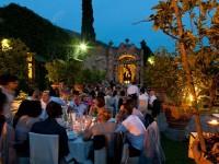 ' .  addslashes(La Limonaia di Villa Rospigliosi) . '