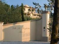 ' .  addslashes(Villa La Borghetta) . '