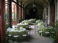 ' .  addslashes(Palazzo Budini Gattai) . '