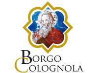 ' .  addslashes(Borgo Colognola) . '