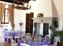 ' .  addslashes(Villa Sorbigliano) . '