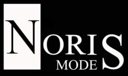 Noris Mode