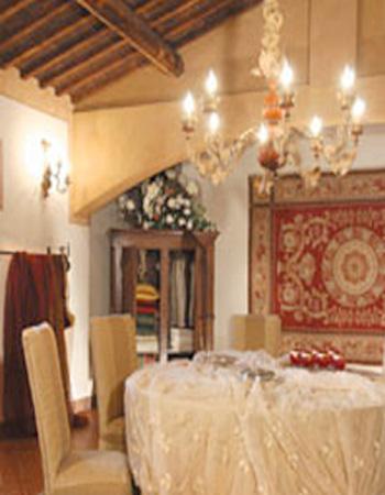 Tappezzeria Pratelli