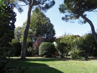' .  addslashes(Nonno Rossi - Villa Marisa) . '