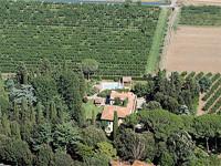 ' .  addslashes(Villa castellaccia) . '