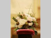' .  addslashes(Vogliotti à Fleur de Fleurs) . '