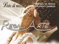 ' .  addslashes(Regal arte) . '