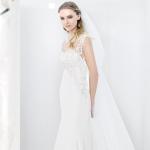 12 Carlo Pignatelli Fiorinda-abito sposa - collezione 2018