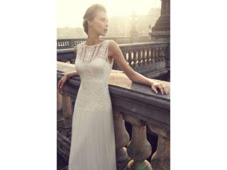 ' .  addslashes(Vogue Spose Torino) . '