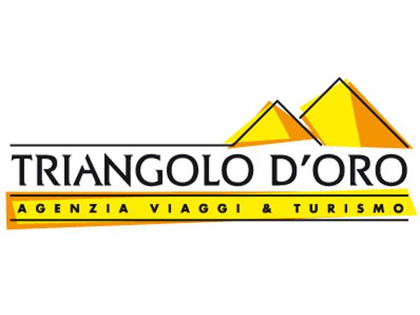 Agenzia Viaggi Triangolo d\'Oro