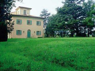 ' .  addslashes(Casa Palazzetti) . '