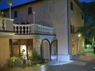 ' .  addslashes(Villa Montrona) . '