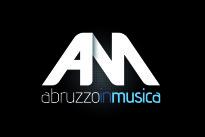 ' .  addslashes(Abruzzo in Musica) . '