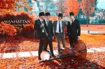 ' .  addslashes(Manhattan Swing Band) . '